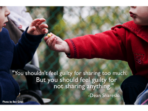 Sharing.002