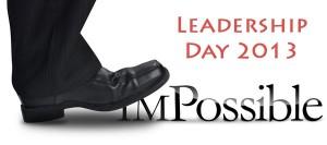 leadershipday2013