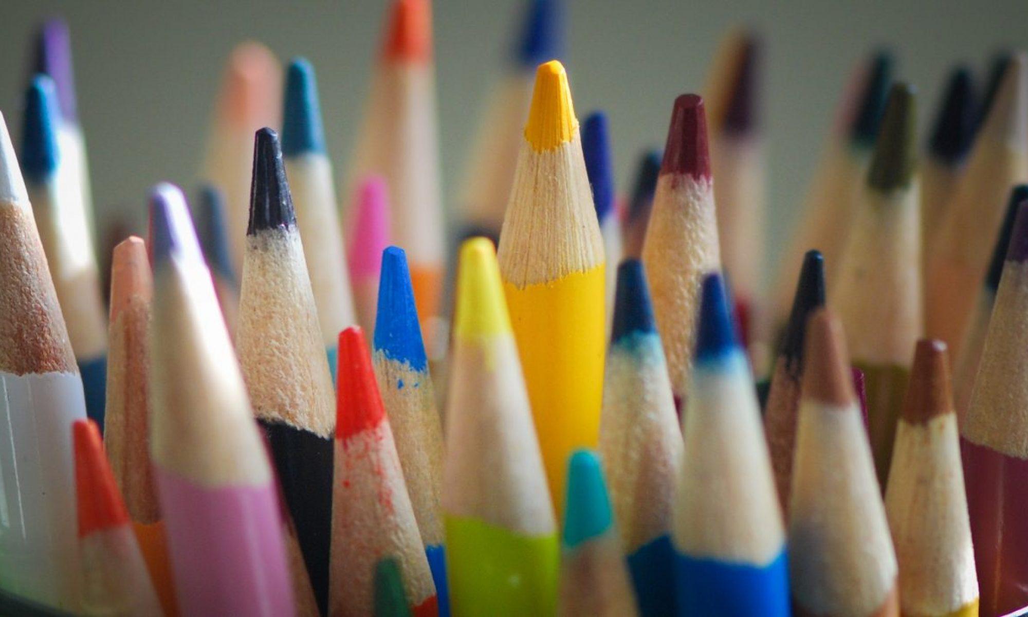 Learning in Technicolor